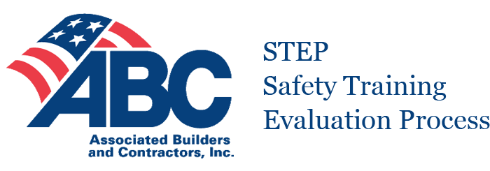 Safety - MCI Paint & Drywall